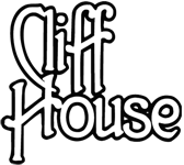 The Cliff House Inn of Jasper, Arkansas